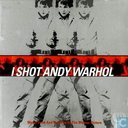 I Shot Andy Warhol (Music from & Inspired by the Motion Picture)