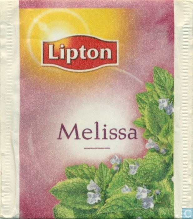 how to make good sweet tea with lipton tea bags