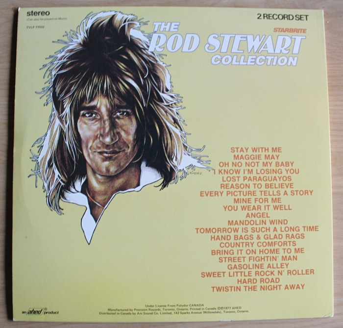 singles in stewart All the singles and albums of rod stewart, peak chart positions, career stats, week-by-week chart runs and latest news.