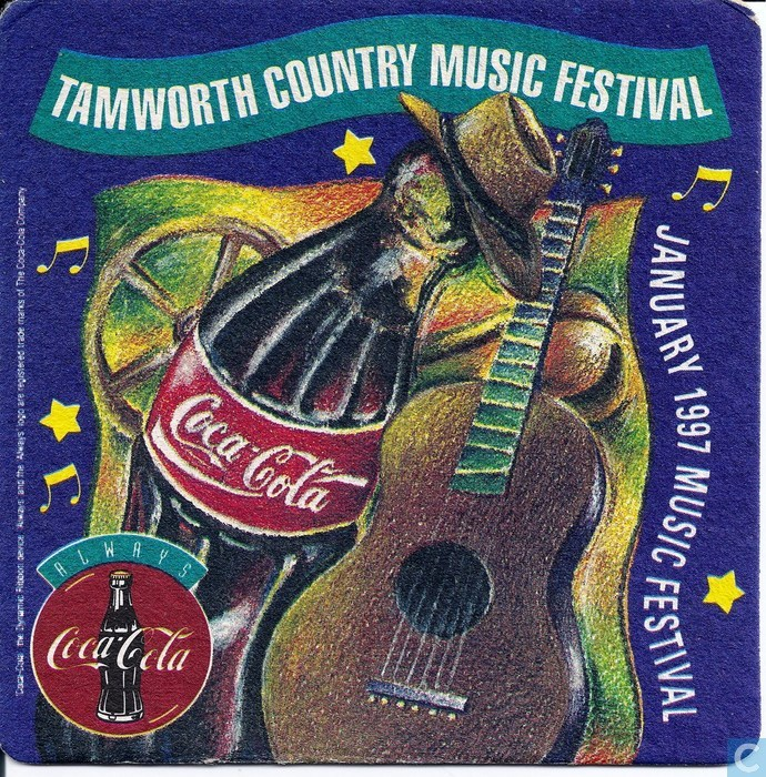 tamworth country music festival wikipedia autos post