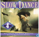 Slow Dance Volume 4