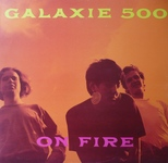 "Check out our Galaxie 500 - Lot of two albums and a 12"" single (Rough Trade 1989-1990)"