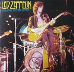 Check out our Led Zeppelin - Lot of three live albums (Swinging Pig / Discos Toro, 2012)
