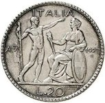 Check out our Coin auction