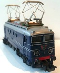 Check out our Model trains
