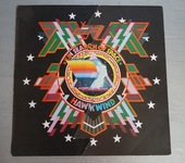 Check out our Hawkwind -  X In Search Of Space LP + Booklet