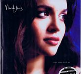 Check out our Norah Jones - LP Come Away With Me (Quiex SV-P JP 5004) USA Audiophile 200 gram virgin vinyl