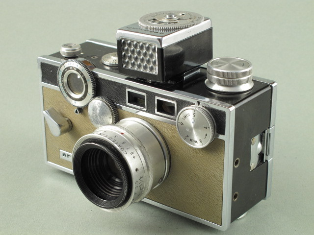 argus c3 matchmatic met argus lc3 opsteek belichtingsmeter catawiki. Black Bedroom Furniture Sets. Home Design Ideas