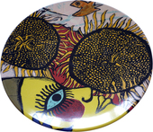 Check out our Ceramics & glass auction
