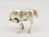 Check out our Silver auction