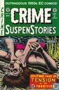 Crime Suspenstories 19