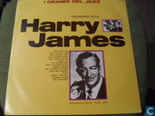 """Swinging' With Harry James"