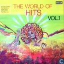 The World of Hits Vol.1