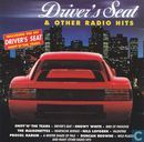 Driver's Seat & Other Radio Hits