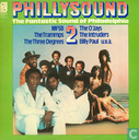 Phillysound 2
