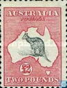 Most valuable item - Kangaroo Type II