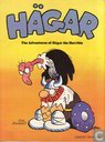 The Adventures of Hägar the Horrible