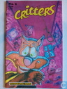Critters 9