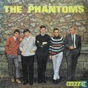 Most valuable item - The Phantoms