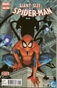 Giant-size Spider-Man 1