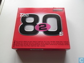 The 80s 2