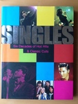 Check out our Book: Singles! Six decades of hot hits & classic cuts!