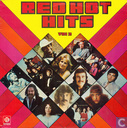 Red Hot Hits vol 2