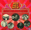 Red Hot Hits!