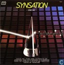 Synsation