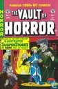 The Vault of Horror 3
