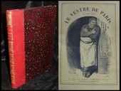 Check out our Book auction (French)