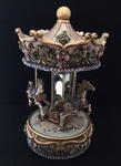 Check out our Curio & antique auction