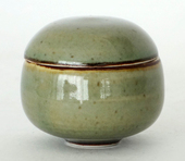 Check out our Ceramics auction