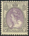 Check out our Stamp auction