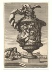 Check out our Antique print auction