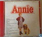 Annie - Original Motion Picture Soundtrack