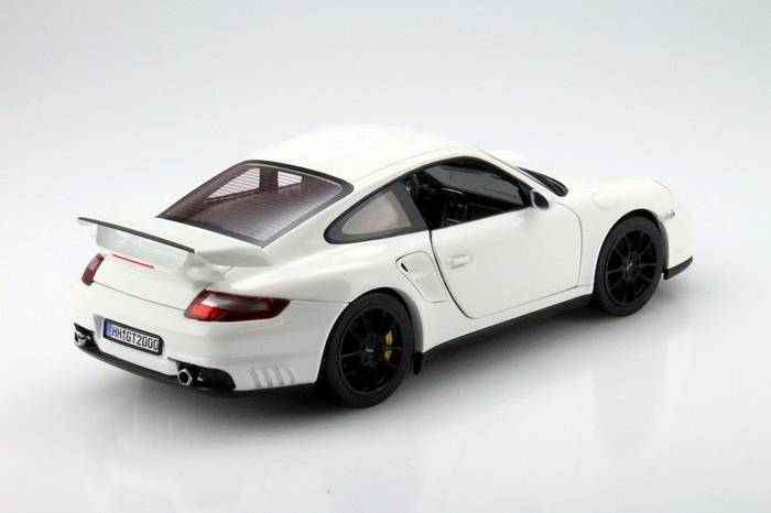 norev scale 1 18 porsche 911 gt2 type 997 catawiki. Black Bedroom Furniture Sets. Home Design Ideas