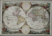 Check out our Cartography auction