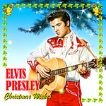 Check out our CD Elvis Presley - Christmas Wishes. Virgin Records under licensed by BMG Music International. Released December 2006