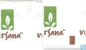 Tea bags and Tea labels - VerSana™ - Seven Blossoms®