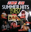 Top 40 Summer Hits 1987
