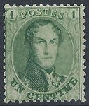 Check out our Stamp auction (Belgium)