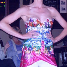 Check out our Fashion auction