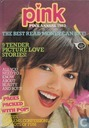 Pink Annual 1983