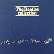 Check out our Record auction