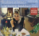 Check out our Soundtrack - LP Breakfast At Tiffany's: Henry Mancini (RCA LPM 2362) original 1961 mono album