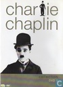 Charlie Chaplin Collection 5