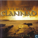 The Best Of Clannad - In A Lifetime