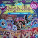 High Life 20 Orginal Top Hits