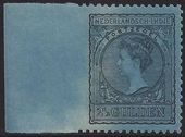 Check out our Dutch-Indies 1912 - Queen Wilhelmina type 'Veth' - NVPH 61Bv